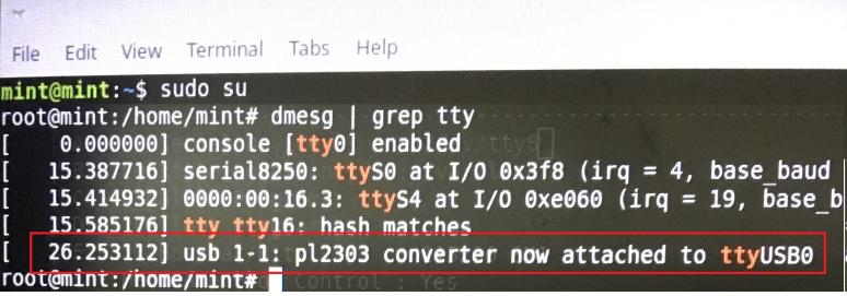 tty-usb-converter.png